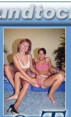 schläge auf die fotze erotik zwickau